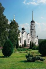 zadonsk